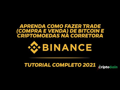 binance trading btc vs etică