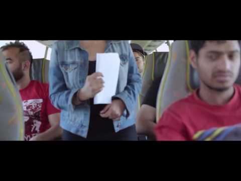Gani (Full Video) - Akhil Feat Manni...