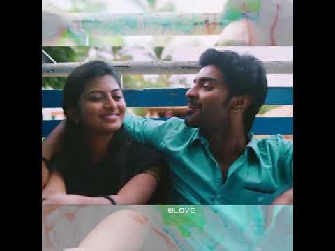 Alunguraen Kulunguraen | Chandi Veeran | Real Love | vertical Whatsapp status😘 | 30'sec | Tamil
