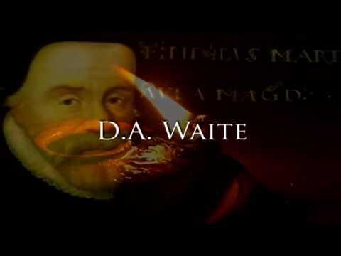 Lampa w ciemności - A lamp in the dark - Część 1 from YouTube · Duration:  1 hour 28 minutes 26 seconds