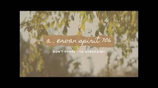 ARABIC SONG#1 ! Lagu Paling Merdu ! Penguat Hati dan Cinta