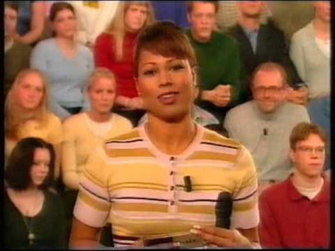 TV4-Trailers: Alice Bah + Kalla Fakta (1998)