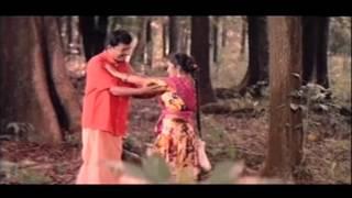 Ellarum Pokuncho    Junior Mandrek    Malayalam Film Song HD