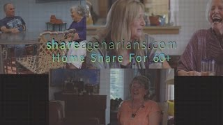 Share denver House