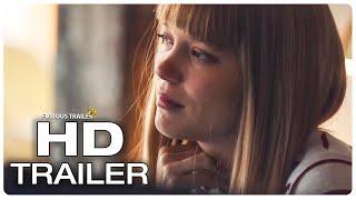 ZOE Official Trailer (NEW 2018) Léa Seydoux, Ewan McGregor Romance Movie HD