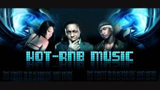 Eric Turner Feat. Lupe Fiasco & Tinie Tempah - Angels & Stars ( 2o12 ) HQ NEW HoT-RnB MusiC