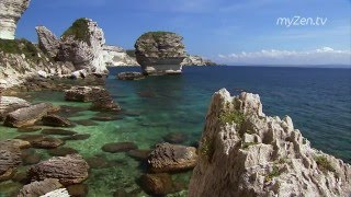 Красивое видео природы, без музыки, естественные звуки в качестве fullhd Beautiful video of nature(Nature , natural beauty of the Earth is sometimes shocking , this video will plunge into a real sense of intimacy and human environment of the World Energy ..., 2016-03-18T07:32:42.000Z)