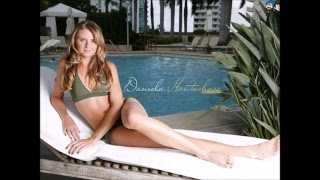 DANIELA HANTUCHOVA | SEXY WTA WOMEN TENNIS PLAYER ダニエラハンチュコバ 検索動画 20