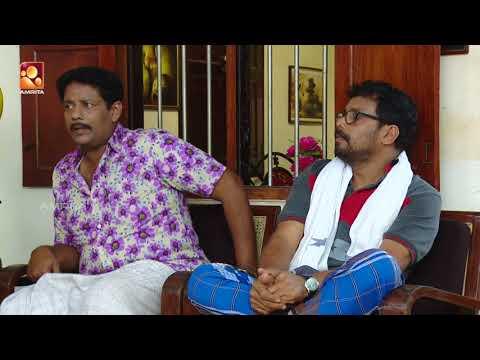 Satyam Shivam Sundaram   Episode #459   mythological serial