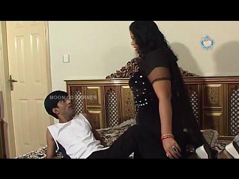 Punjabi Stage Drama-Best Of Sajan Abbas And Sohail Ahmed