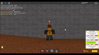 I JOIN THE ROBLOX FAZE CLAN OMG !!!