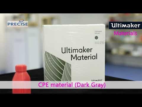 CPE material Dark