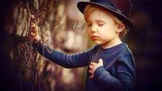 لأجل النبي💞تقبل صلاتي على النبي 💞أنا حبيبي النبي 💞