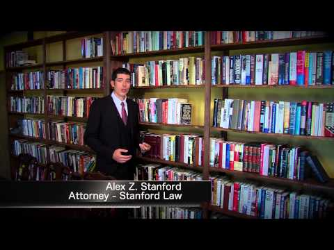 Sherman Stanford Law   Why Stanford Law 05 14