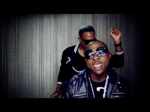 Davido Feat Naeto C - Back When (Official Video)