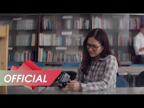 Thuỳ Chi - Mình Cùng Nhau Đóng Băng (Teaser)