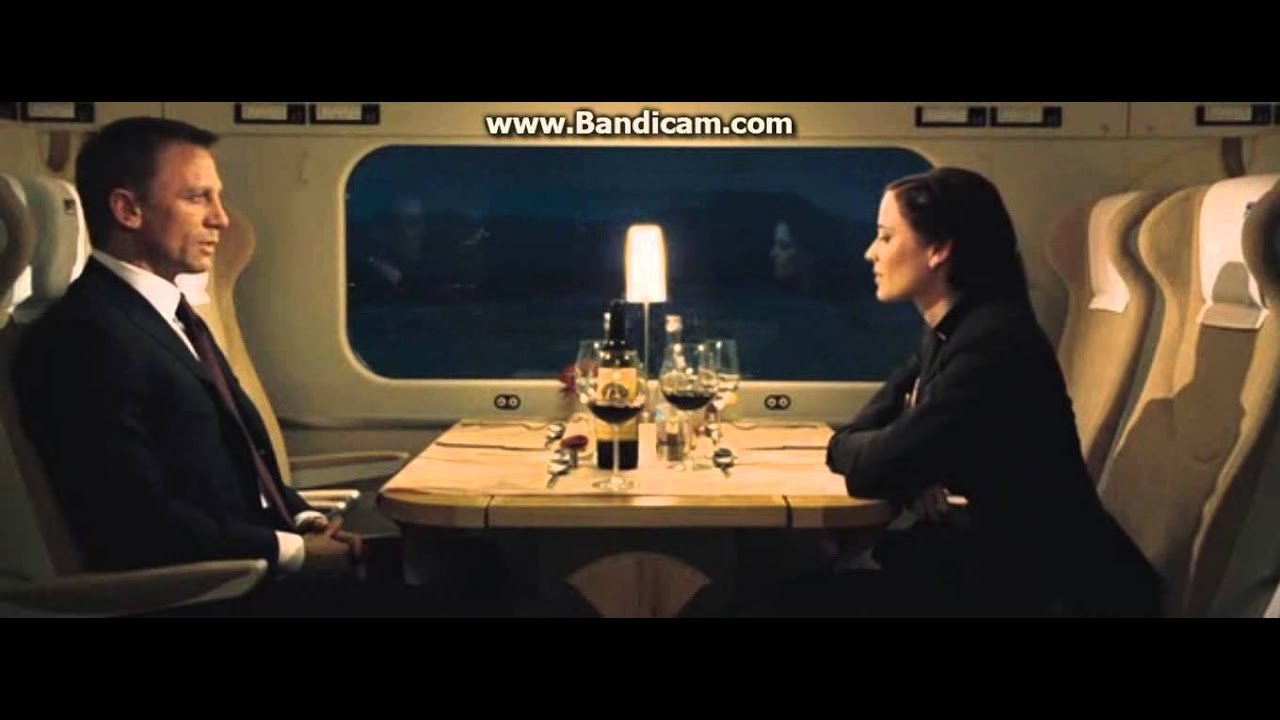 Watch Casino Royale Full HD Online