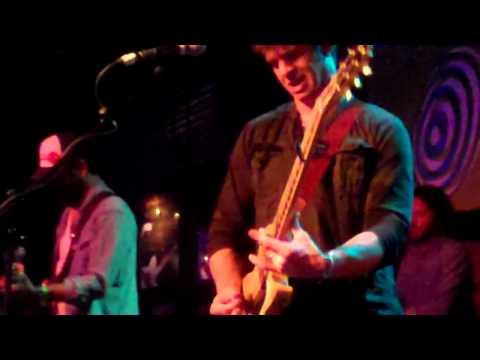 Band of Heathens at Antone's 1 - SXSW 2011 (SSG Music) Mp3
