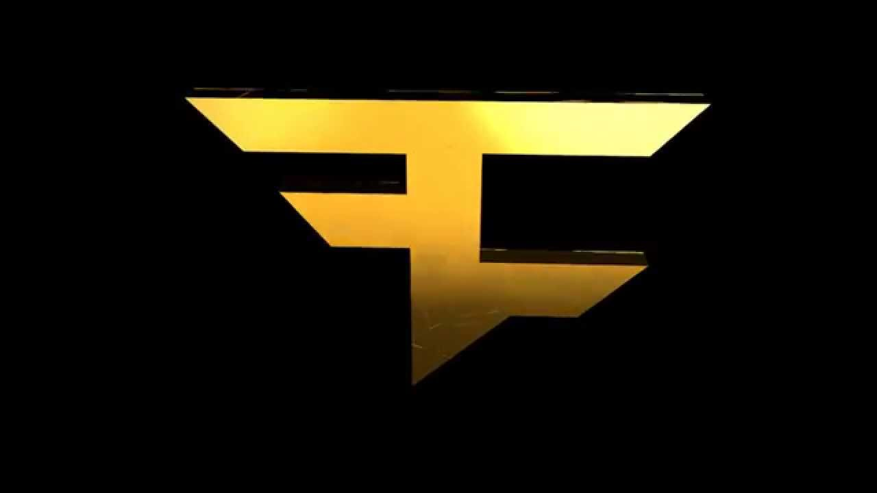 Intro faze clan logo 1080p youtube buycottarizona
