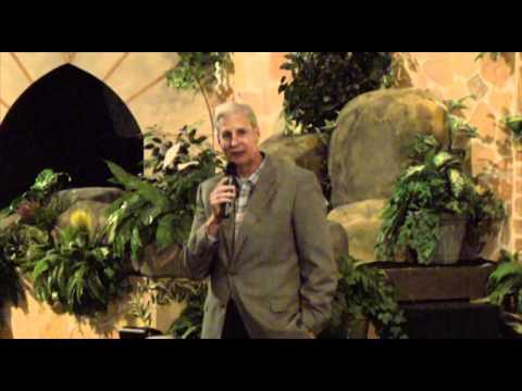 Easter Celebration 2012 - Part 4 of 4