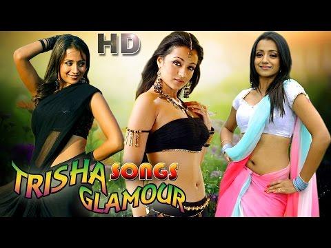 Trisha non stop songs | trisha movies mix songs | HD 1080 | latest trisha movie songs | upload 2016