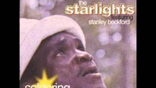 The Starlights - Boderation