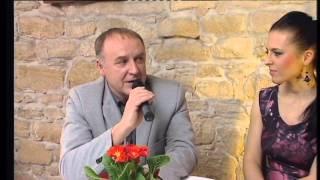 Popevke i Štikleci 26. veljače 2016.