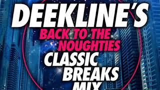 Deekline - Back To The Noughties Vol.1