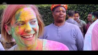 Holi 2019 | Festival of Colors