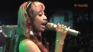 LIVE : KOYO LANGIT AMBI BANYU - RIZA ZAINAL (JAWARA MUSIC)