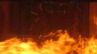 Fire Rated door Prime