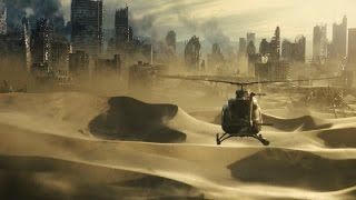 Sci Fi Movies 2016 Full Length English   Top Adventure Movies   Full Movies Science Fiction