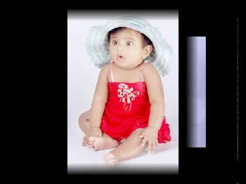Cute indian baby wallpapers youtube cute indian baby wallpapers thecheapjerseys Images