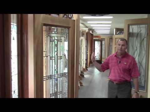 Custom Entryway Artistic Doors and Locks Tampa FL front door front entry