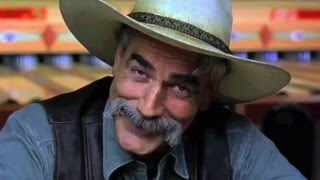 You Can Sell Anything with a Sam Elliott Voice - FunniCuzItsTru