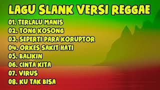 Top Hits -  Kumpulan Lagu Cover Dangdut Koplo Akustik