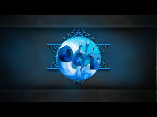 Ocean Trident - Wave (Ocean Trident Theme)