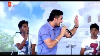 Mera Kale Rang Da Yaar | Punjabi Sufi Live Program HD Video | Kulwinder Billa | Punjabi Sufiana