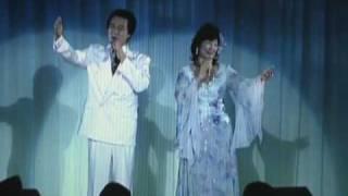 ブログでの繋がりで知り合いになった地元石川県の歌手、三輪一雄 さんが...