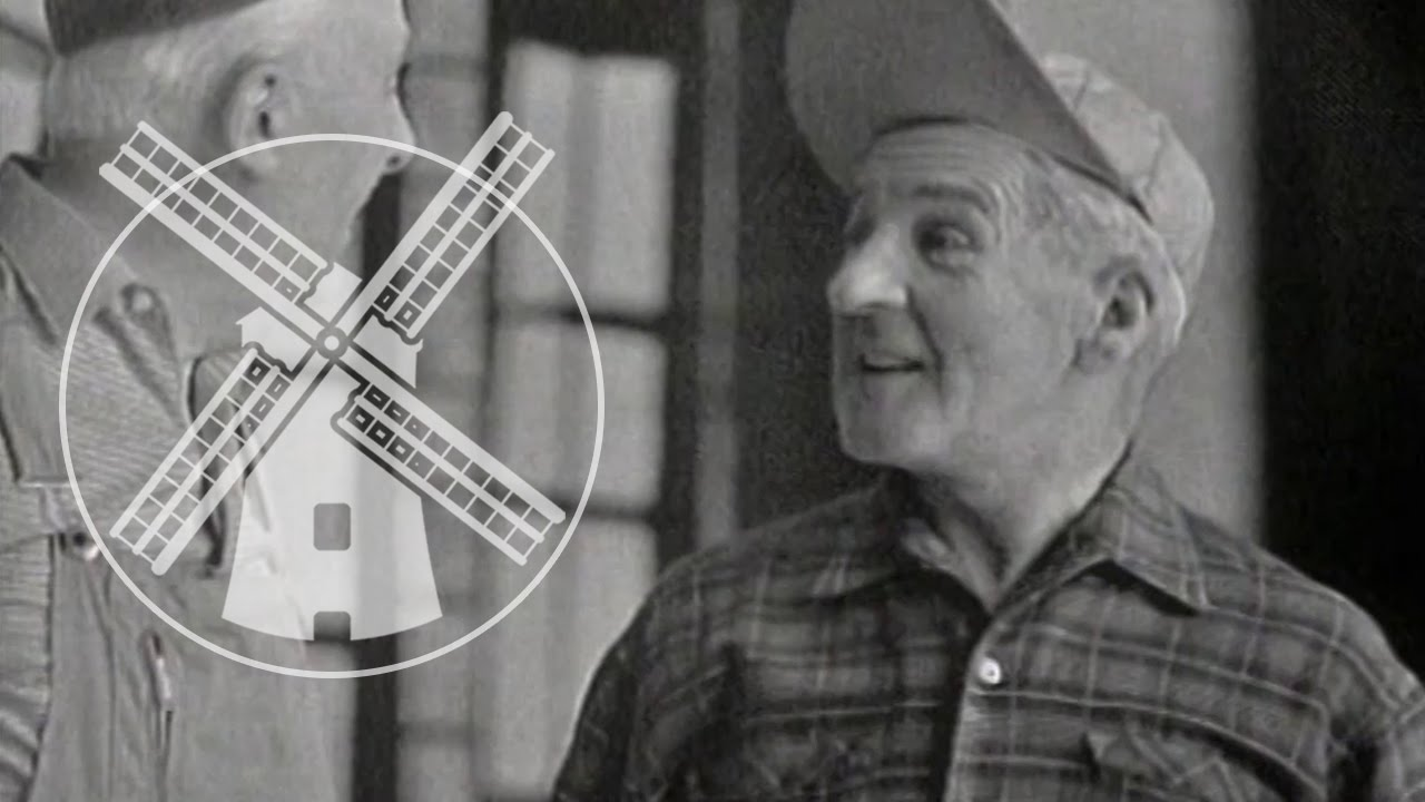 Snip En Snap.Antenne Reparateurs Snip En Snap