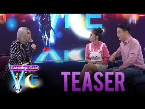 Gandang Gabi Vice April 22, 2018 Teaser