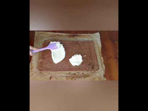 gâteau-roulé-à-la-ganache-chocolat-blanc