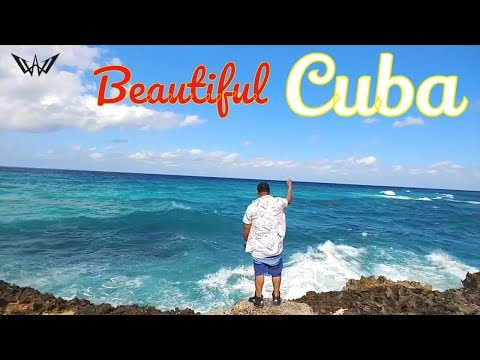 Winning in Cuba / Travel vlog