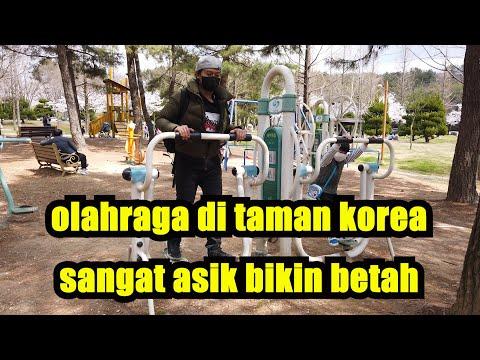 taman-di-korea-bikin-nagih-untuk-olahraga