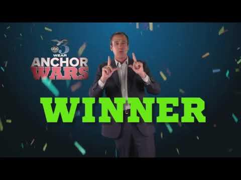 WEAR Anchor Wars