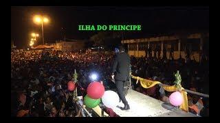 Charbel Magia SHOW ILHA DO PRINCIPE Parte 1.mp3