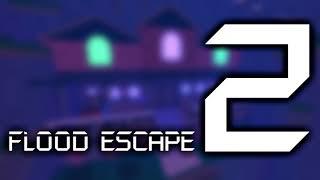 Flood Escape 2 OST - Gloomy Manor