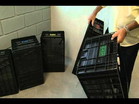banco de caixas pl sticas da ceasa minas programa