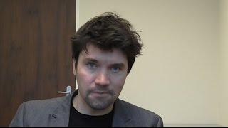 Cognitieve gedragstherapie bij psychose - Psycholoog David van den Berg