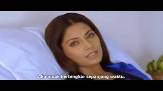 Video Raaz 2002 Subtitle Indonesia download MP3, 3GP, MP4, WEBM, AVI, FLV Juni 2018
